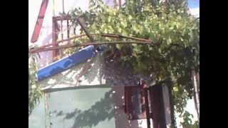 продажа дачи в Крыму(, 2012-04-30T15:37:54.000Z)