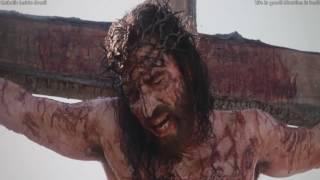 Video A Paixão de Cristo - Amada Minha download MP3, 3GP, MP4, WEBM, AVI, FLV Juni 2018