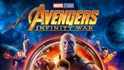 Avengers Infinity War 1080p torrent download.