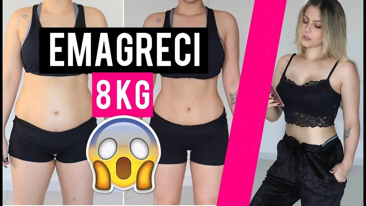 Bajar de peso en 1 mes 10 kilos into pounds