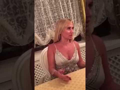 ArtOfWar. Карелин Александр Петрович. Афганская война