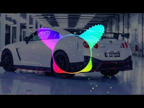 George Ezra - paradise remix