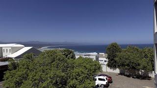 3 Village Square - Luxury Plettenberg Bay Apartment for Sale