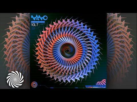 VA - Nano Sonic Sound System Vol 7 (Album Mix)