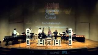 Hi-End System vs percussion band