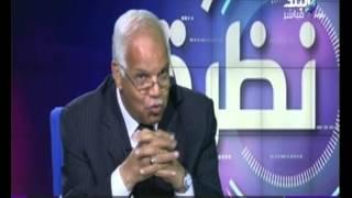 بالفيديو- محافظ القاهرة: لا محسوبية للحصول على الوحدات السكنية البديلة للعشوائيات