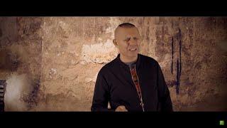 Nicolae Guta Tu n-ai suflet, n-ai mila deloc (Oficial video)