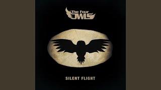 Silent Flight (Instrumental Version)