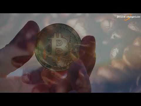 December 1st Blockchain and Cryptocurrency News Update [VIDEO]