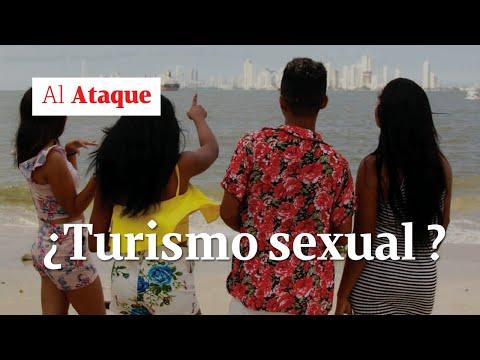 SOS Honda: ¿Destino de turismo sexual infantil? | Al Ataque