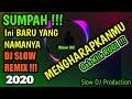DJ MENGHARAPKANMU TEGAR - DJ VIRAL TIK TOK 2019 - 2020 FULL BASS