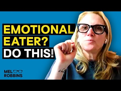 """Day 9: Are You An """"Emotional Eater""""? 