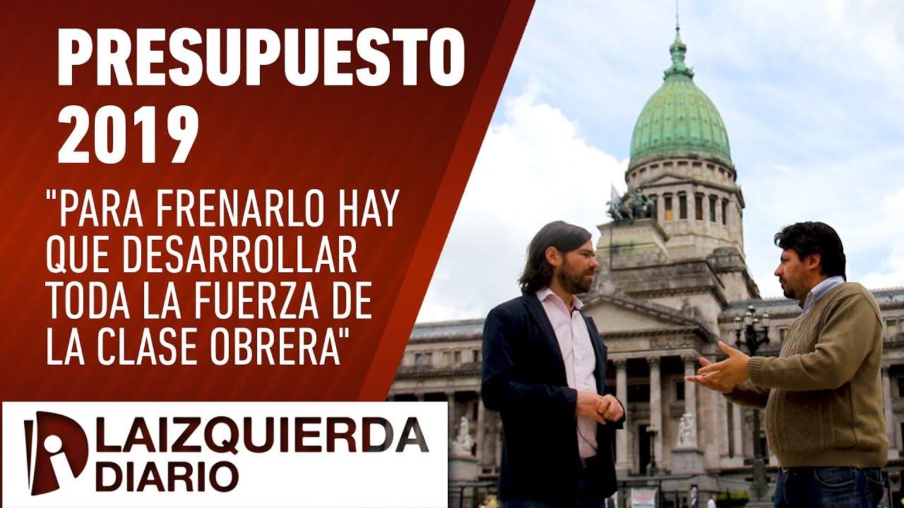 Eduardo Castilla Izquierda Diario La Chile MSUVqzpG
