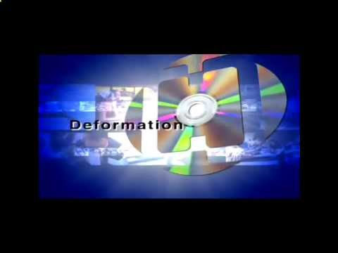 Cd Business Cards Youtube