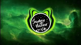 DJ HERE - Full Bass Terbaru 2019