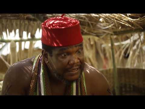 SYMBOL OF LOVE SEASON 5 - LATEST 2017 NIGERIAN NOLLYWOOD EPIC MOVIE