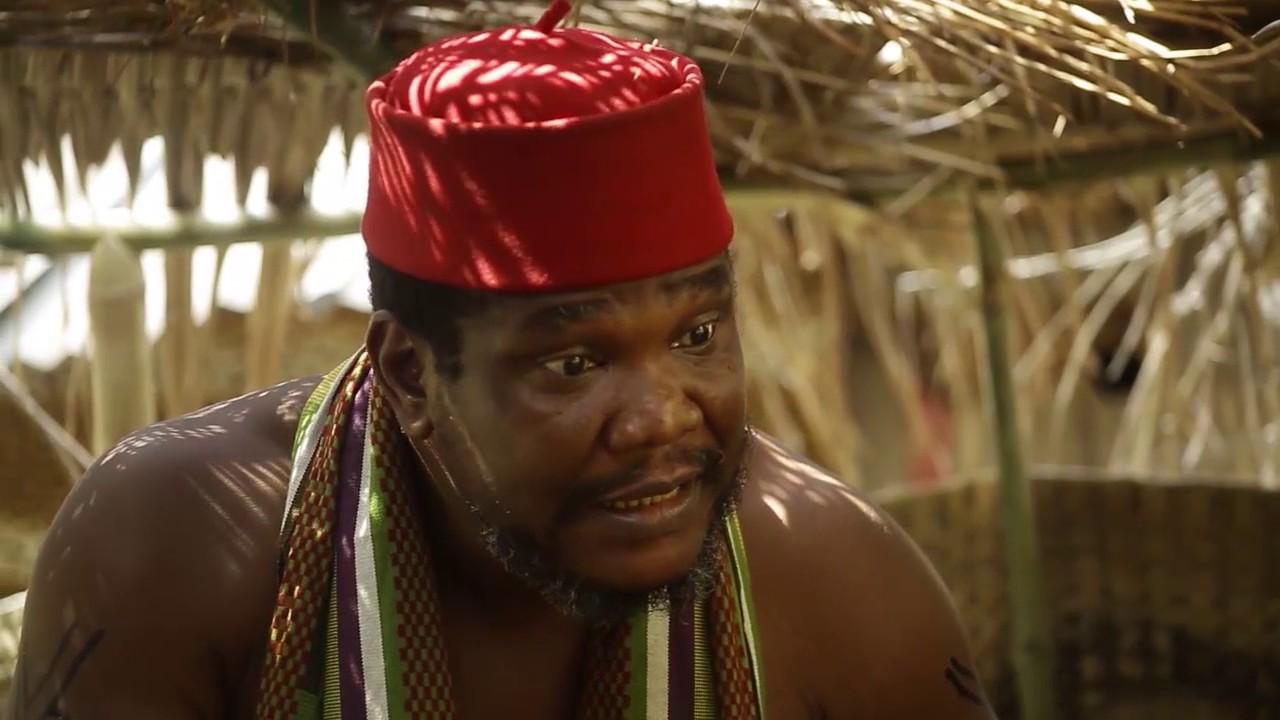 Download SYMBOL OF LOVE SEASON 5 - LATEST 2017 NIGERIAN NOLLYWOOD EPIC MOVIE