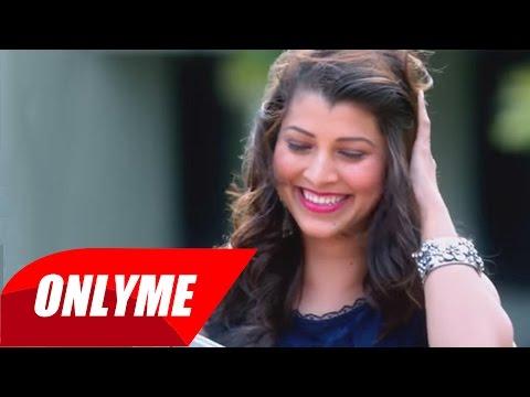 Sai Tamhankar Birthday 25th June - Birthday Wishes from Marathi Actress Tejasvini Pandit
