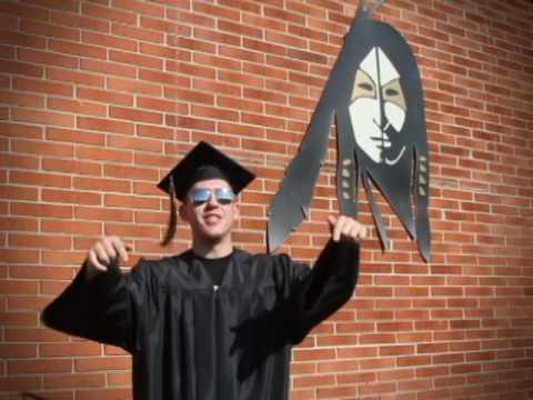 2017 Graduation Rap