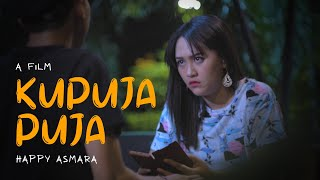 Download lagu Happy Asmara - Kupuja Puja Film (Official Music Video ANEKA SAFARI)