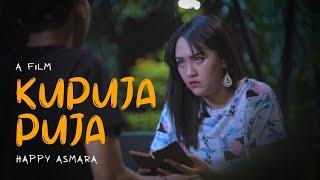 Download Happy Asmara - Kupuja Puja Film (Official Music Video ANEKA SAFARI)