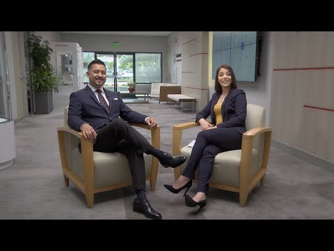 Fortinet FortiVet Program | Interview With Jay Garcia | Veterans Careers In Cybersecurity
