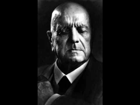 Valse Triste - Jean Sibelius, a capella
