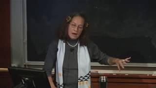Women's Involvement in Hawaiian Politics