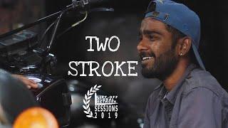Two Stroke | A Short Film