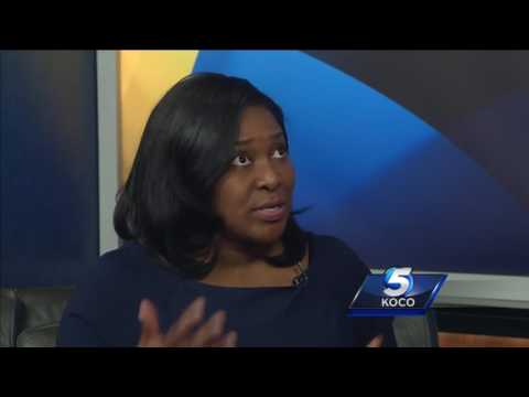 Oklahoma Health Department's program helps prevent heart disease