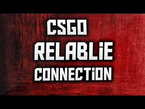 csgo cant join matchmaking