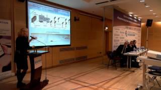 «Проблемы эксплуатации ледовых арен и поддержание качества ледовых покрытий»