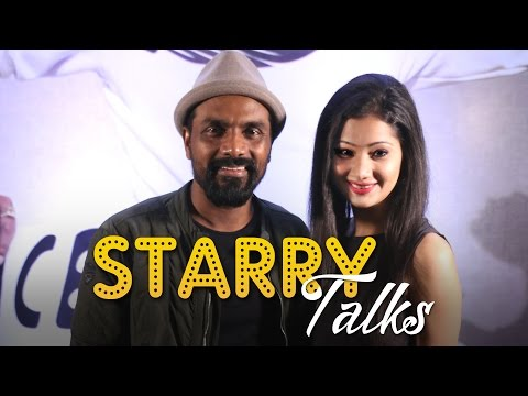 Remo D'Souza On Salman,ABCD 3 & His Talent Scouting App In An Interview With Pankhurie  Starry Talks