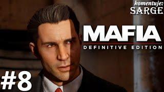 Zagrajmy w Mafia: Edycja Ostateczna PL odc. 8 - Omerta | Mafia 2020 Remake