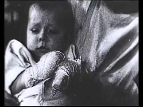 Слушать Тамара Гвардцетели детская - Дети войны бесплатно
