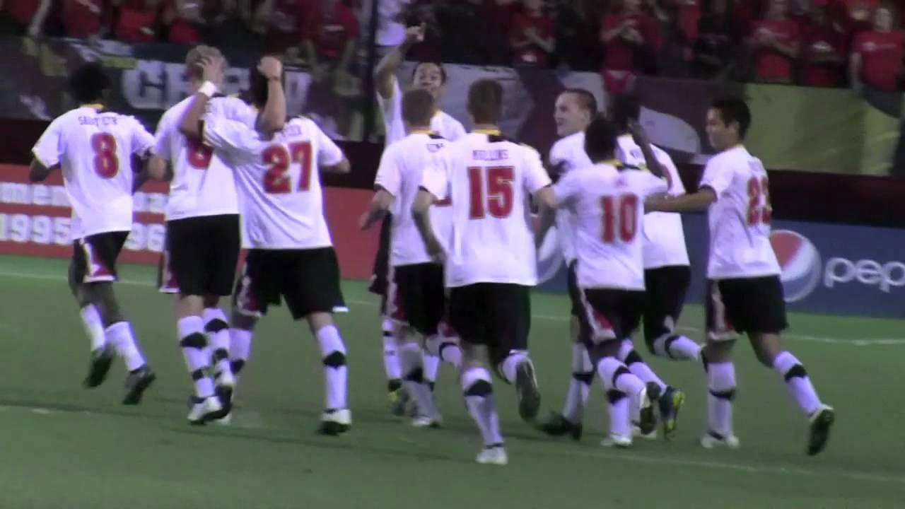 2011 mens soccer secured - 1280×720