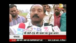 MP-CG Special | Part 2 | 14 March 2016