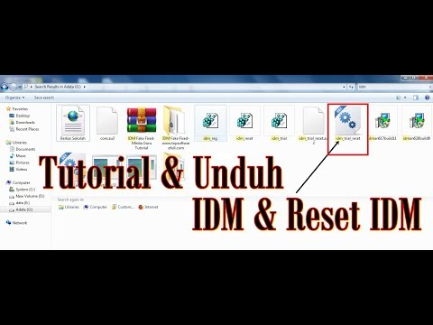 cara-reset-idm-trail-&-unduh-internet-download-manager---idm-(gratis)