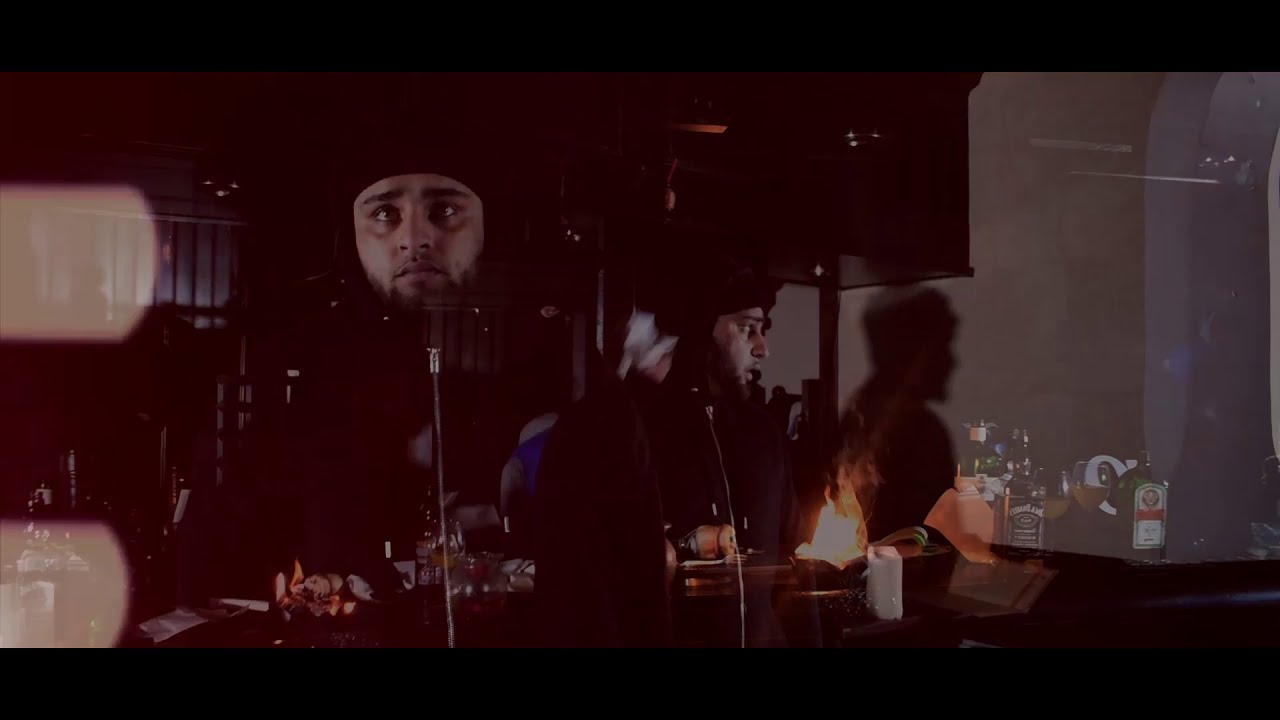 Download Sultan - Wishing On A Star (Official Video)