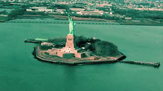 BANDE ANNONCE - 2013 ''ARABICO IN NEW-YORK ''