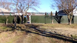 видео Недвижимость Краснодарского края