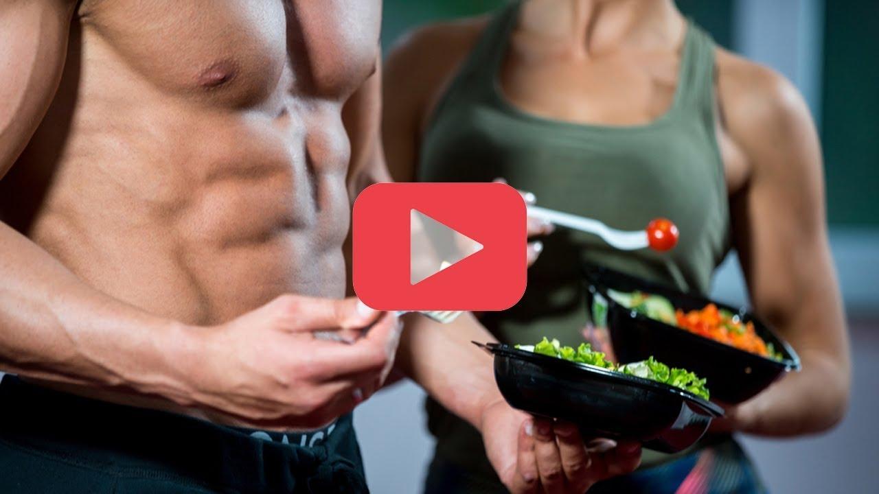 Mangiare tanto e non ingrassare mai, quale segreto?