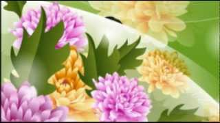 101 STRINGS ORCHESTRA - THE GREEN LEAVES OF SUMMER