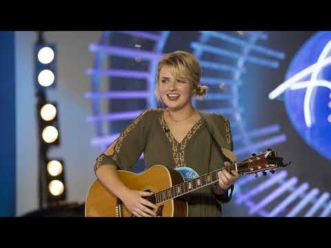 Rainbow Connection - Maddie Poppe (full version)