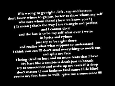 A Perfect Circle - Orestes - With lyrics. - YouTube