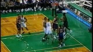 NBA Action 97-98 [1]