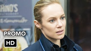 "Station 19 2x10 Promo ""Crazy Train"" (HD) Season 2 Episode 10 Promo"