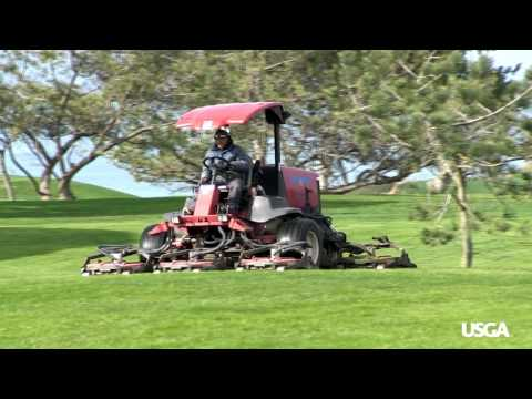 Fore The Golfer: Equipment For The Future