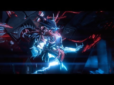 4 Manning Aksis Hardmode 5000 Sub Hype (Xbox One) with Crota is Salty