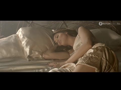 Antonia Feat. Jay Sean - Wild Horses (Adi Perez Remix Edit VJ Tony Video Edit)